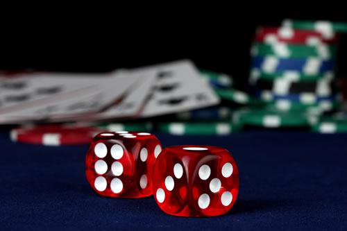 Rodzaje Bonusów w Kasynach | Kasyno Online